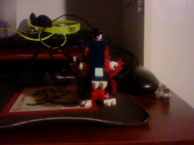 File:LEGO Flain and Boogly Murp (Front).JPG