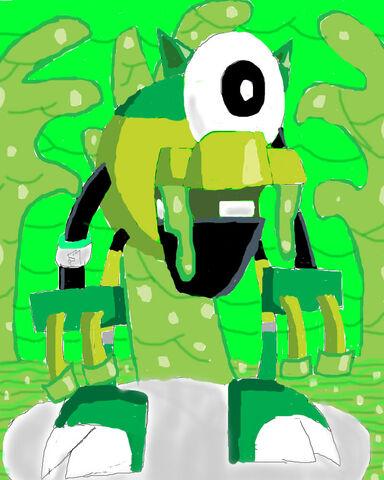 File:Glomp of the Glorp Corp Ninja Squad.jpg