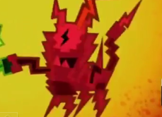 File:Flamzer Electrocuted.png