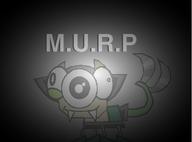 M.U.R