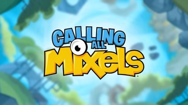 File:640px-CallingAllMixelsStart.jpg