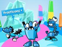 File:212px-Frosticons Mobile.jpg