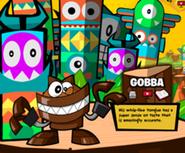 212px-Gobba Mixels.com bio