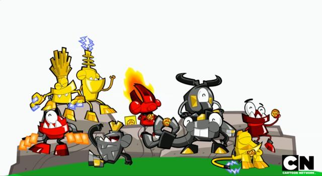 File:640px-All Mixels Cookironi.jpg