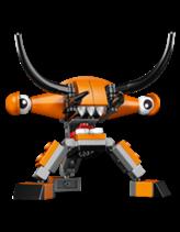 File:164px-Balk lego.png