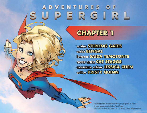 File:Adventures of Supergirl Chapter 1 title card.png