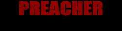 File:Preacher wiki.png