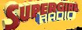 Supergirl Radio.png
