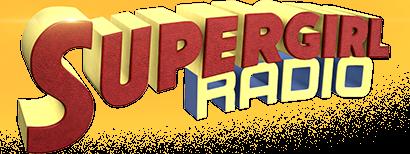 File:Supergirl Radio.png