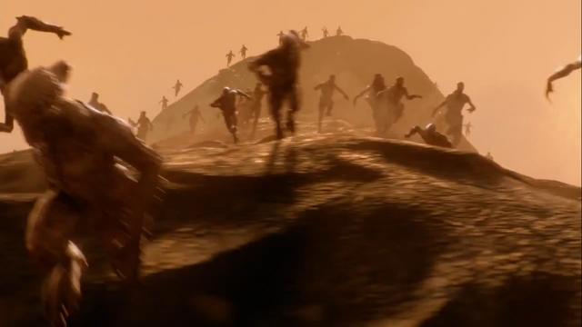 File:White Martians.png