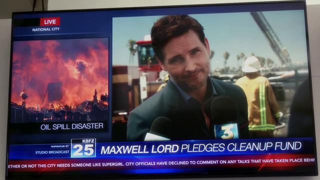 File:Maxwell Lord talking on KPJT News.png