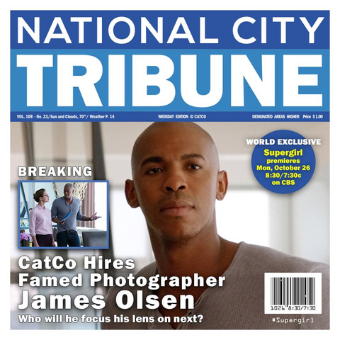 File:CatCo Hires Famed Photographer James Olsen - National City Tribune.png