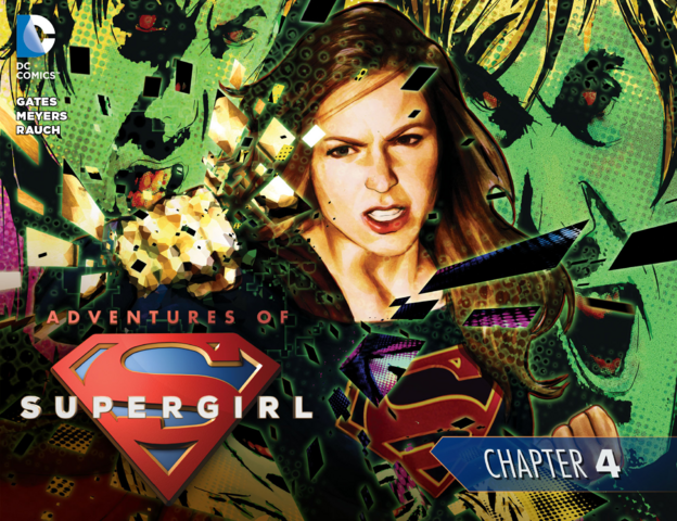 File:Adventures of Supergirl Chapter 4 cover.png