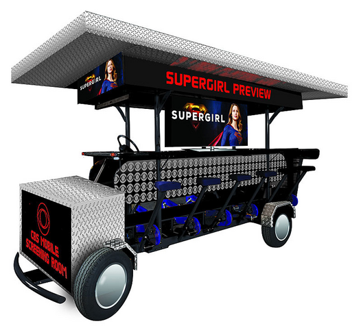 File:Supergirl SDCC preview cart.png