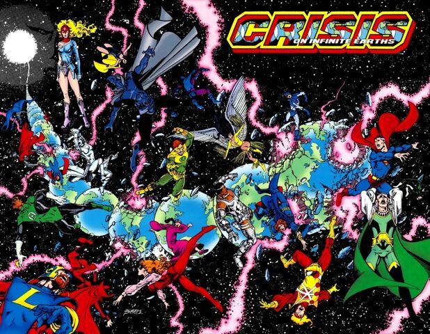 File:Crisis on infinite earths 001.jpg