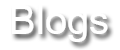 File:Blogs header.png