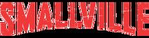 Smallville Wiki wordmark