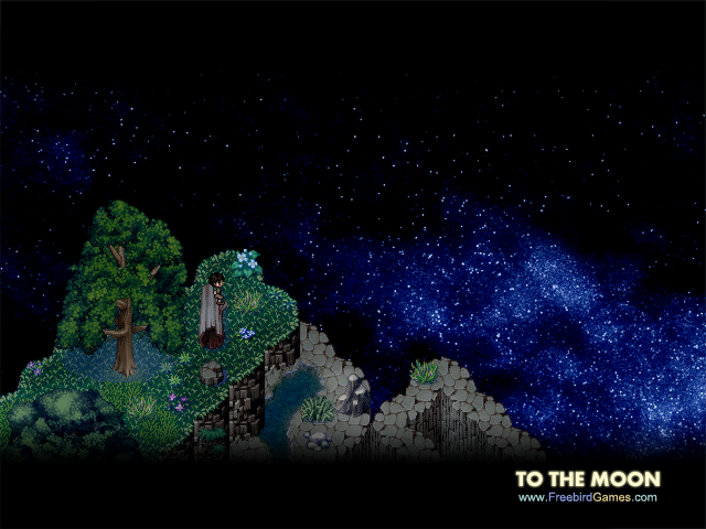 File:To the moon poster.png