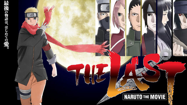 File:The Last- Naruto the Movie Poster.jpg