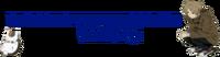 Natsume yuujinchou logo3