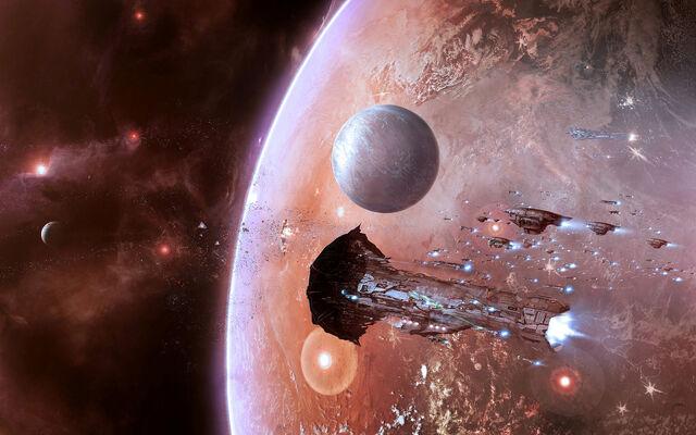 File:Imperial Starfleet - Kaurava.jpg
