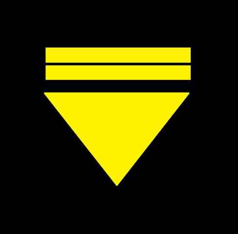 File:E-3 Corporal.png