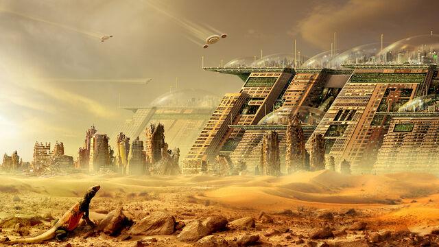 File:Central City Colony.jpg