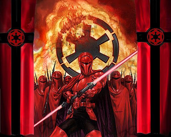 File:Sith Empire.jpg