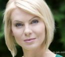Olga Ziober