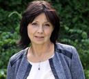 Wanda Budzyńska