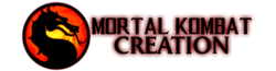 Wikia Mortal Kombat Creations