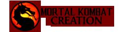 Wikia Mortal Kombat Creations