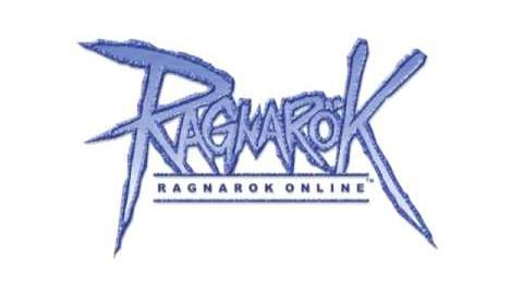 Ragnarok Online - Tread On The Ground