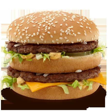 File:Mcdonalds-Big-Mac.png
