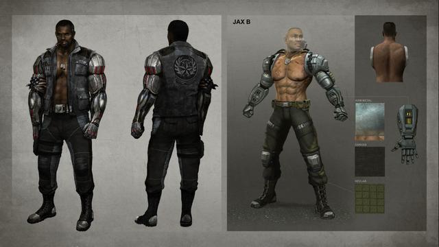 File:MKX Jax Concept Art 4.png