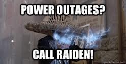 File:Call raiden.jpg