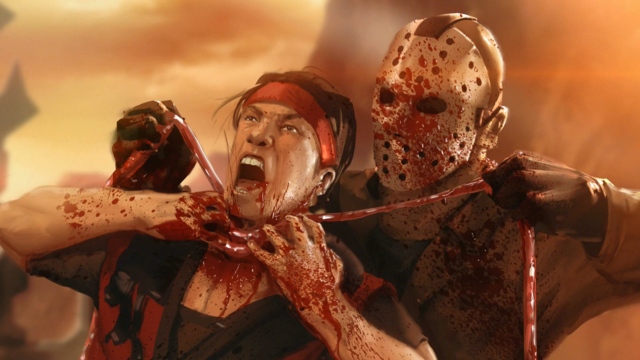 File:Mortal Kombat X - Jason Voorhees Ending 5.png