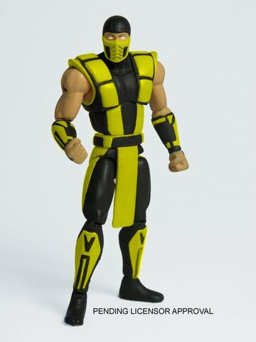 File:Jazwares-Mortal-Kombat-4in-Scorpion.jpg
