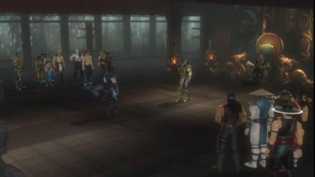 File:Scorpion vs Bi-Han.jpg