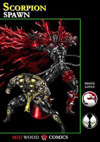 File:Spawn scorpion 30.jpg