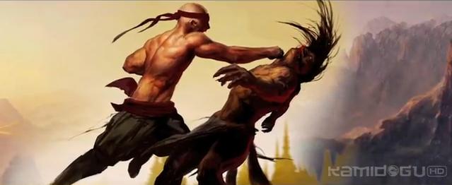 File:Kung lao MK9 ending3.PNG