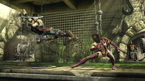 File:Kung lao vs mileena.jpg