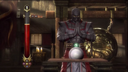 MK9-TYM-Challenge 14 - Pearl with Ermac