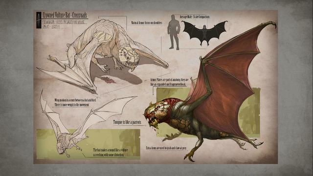 File:MKX Krossroads Concept Art 4.png