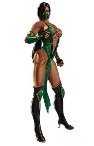 File:Jade-mortal-kombat-9.jpg