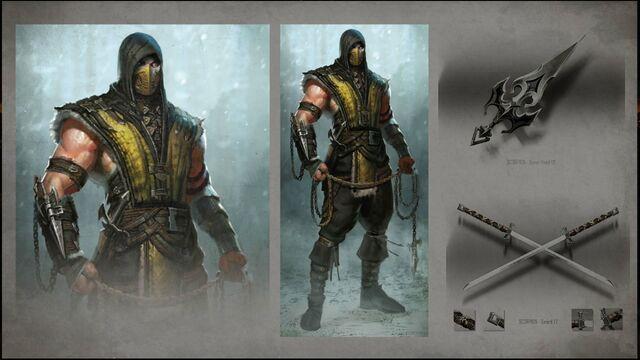 File:Mortal Kombat X Scorpion 2.jpg