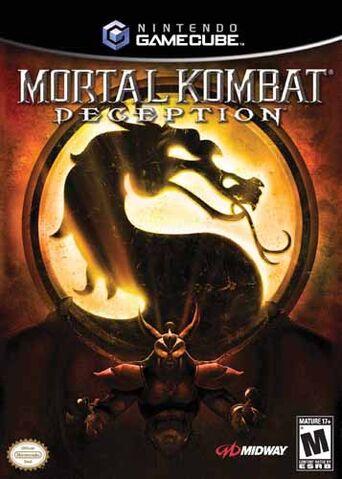File:Mortal kombat gc usa.jpg