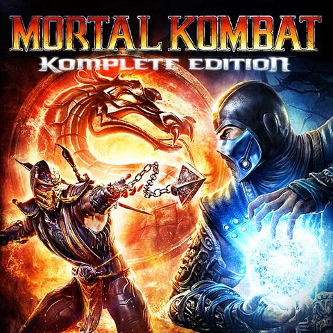 File:Mortal kombat komplete edition v1 by harrybana-d6b1ffh.png