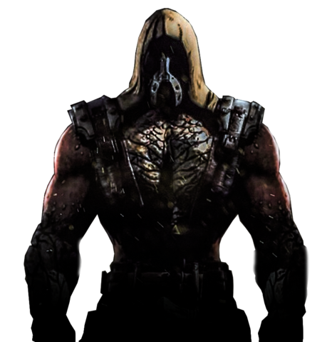 File:Tremor MKX Render.png