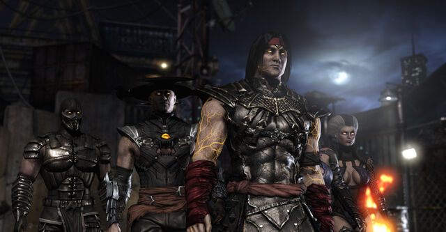 File:2742646-mortalkombatx revenants-1-.jpg